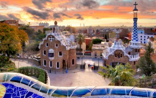 10 reasons to invest in Barcelona real estate