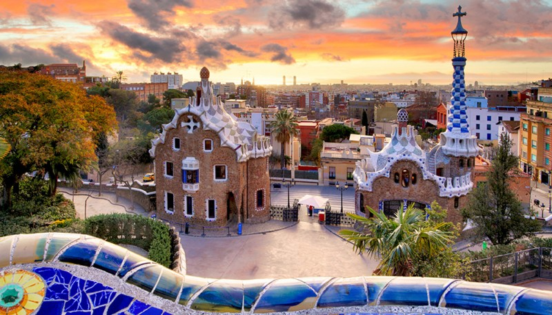 10 raisons pour investir dans l'immobilier à Barcelone