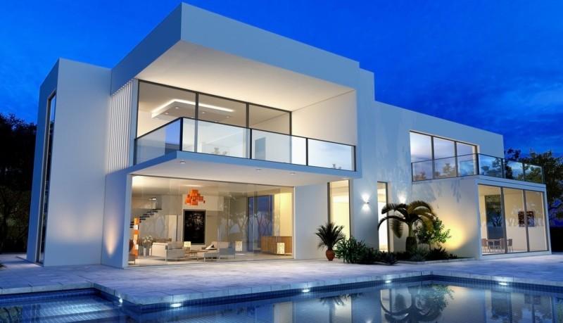 conseils utiles avant d'acheter une propriété à Barcelone