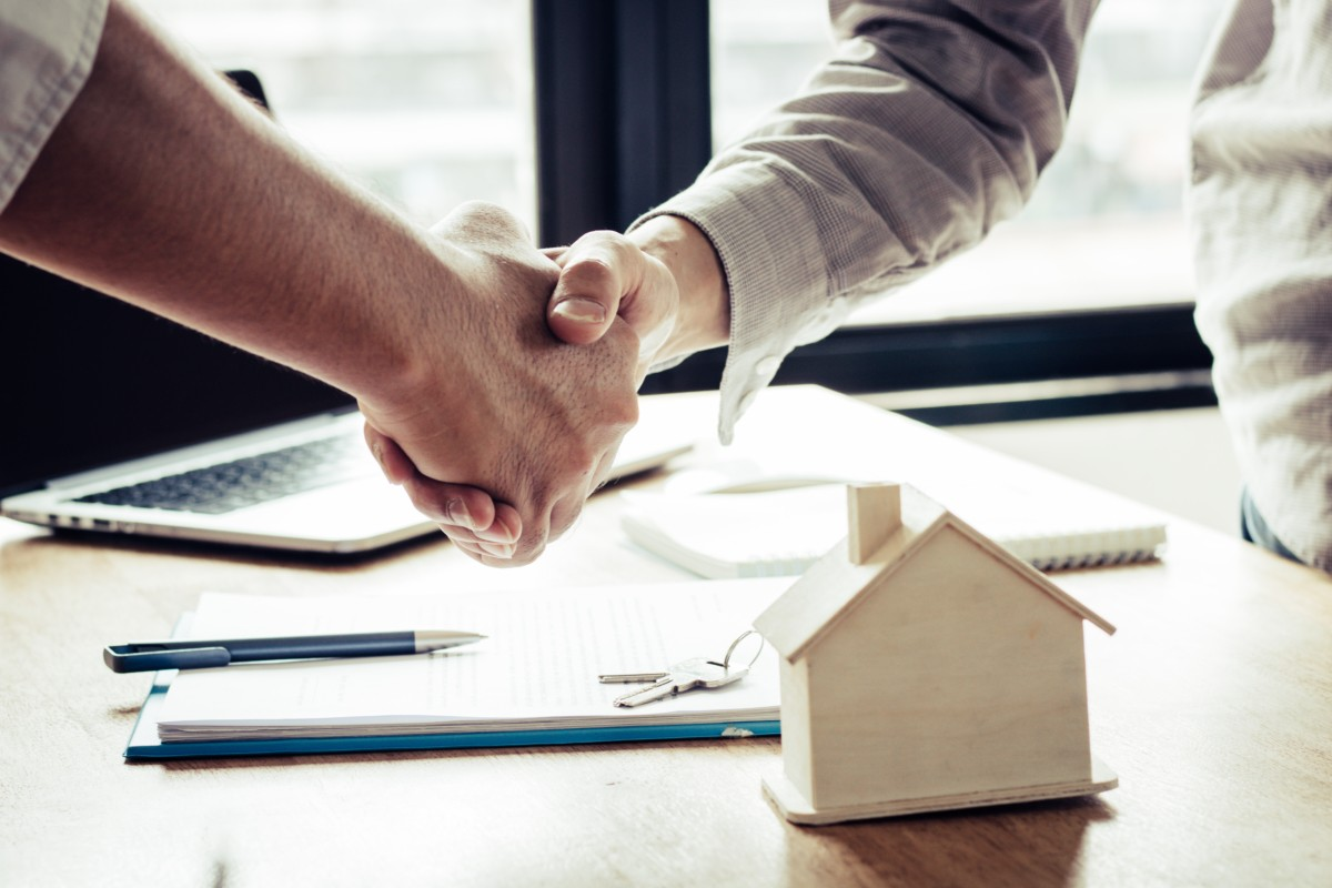como un personal shopper inmobiliario te puede ayudar