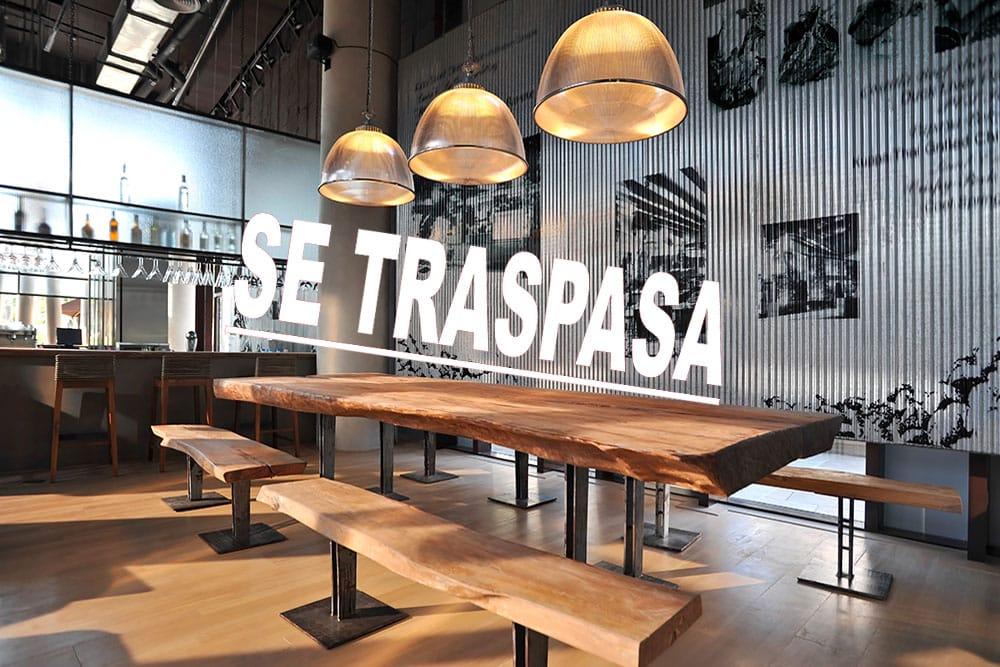 trapaso_local_comercial